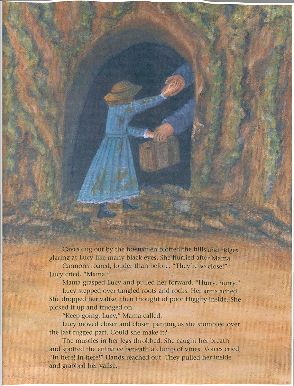 lucys-cave_page_07