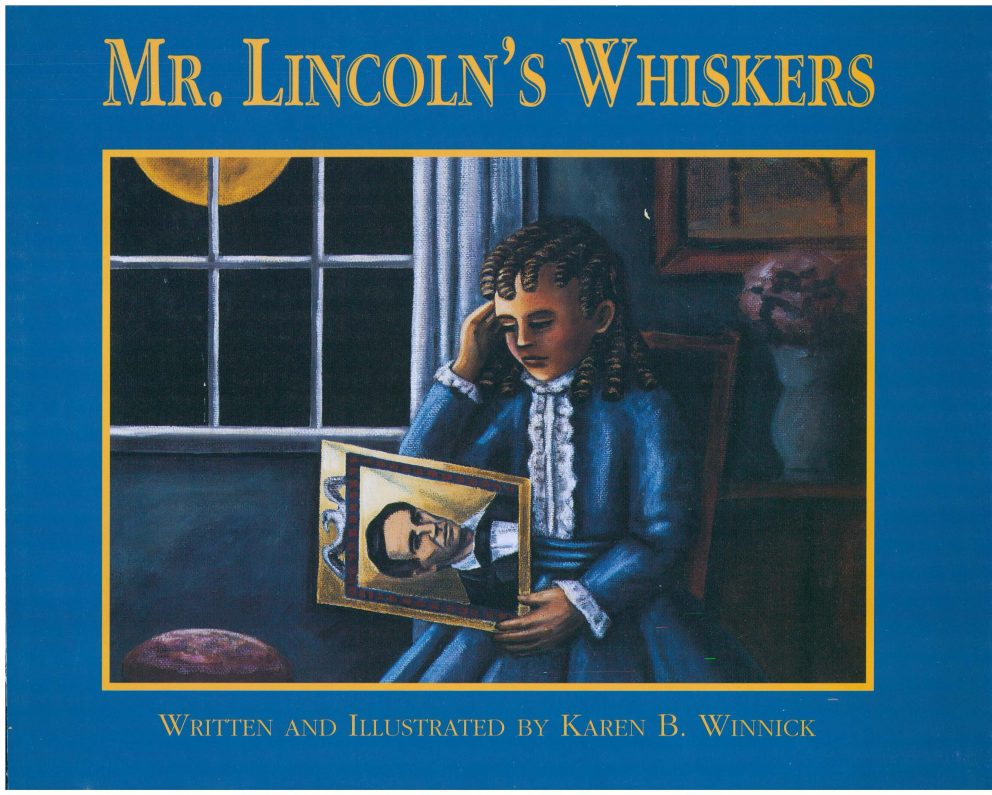 mr-lincolns-whiskers_page_01