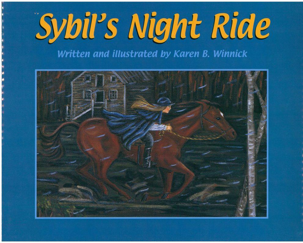 sybils-night-ride_page_01