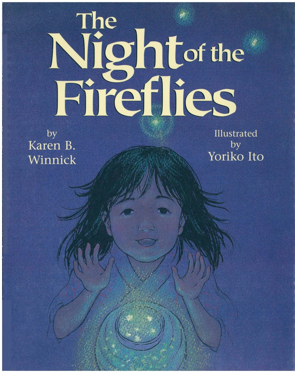 the-night-of-the-fireflies_page_01