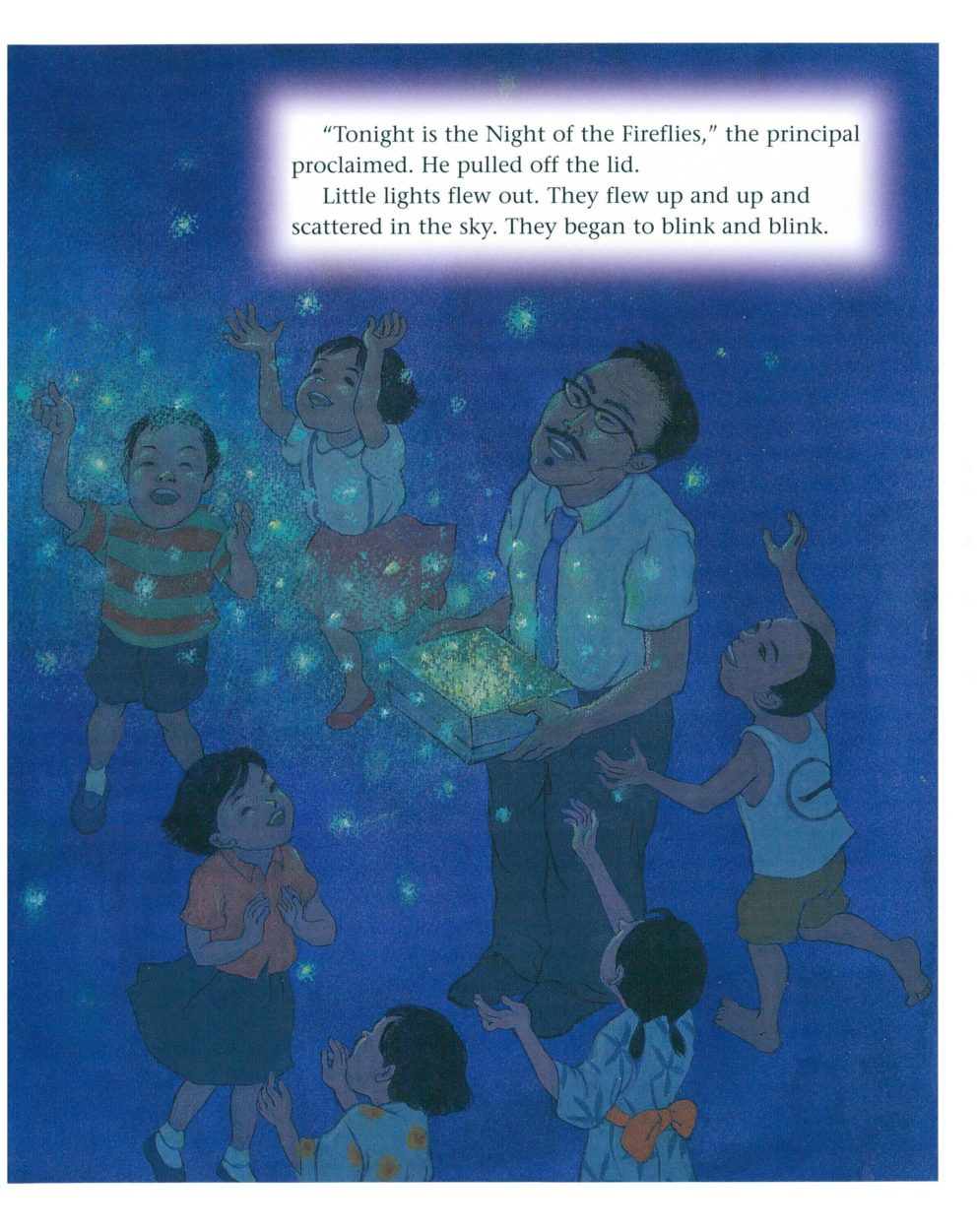 the-night-of-the-fireflies_page_15