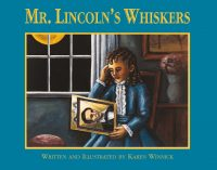 cover-mr-lincoln-200x157