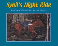 cover-sybils-ride-200x160